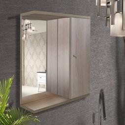 Klaxon Bath Storage