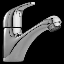 Taps & Faucets