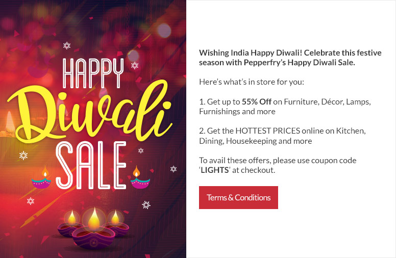 Happy Diwali Sale