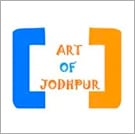 Art of Jodhpur