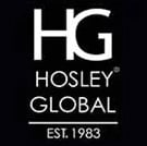 Hosley