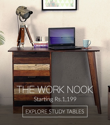 Study & Laptop Tables