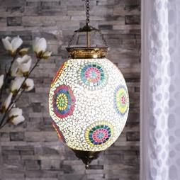 Mudramark Ceiling Lamps